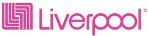 Logo de Liverpool compra en línea Armario Joyeria