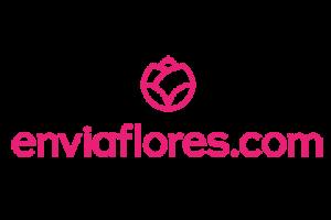 Logo enviaflores