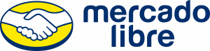 Logo de Mercadolibre punto de venta de armariojoyeria